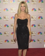 This is an image of 281128 Heather Locklear Photograph & Poster