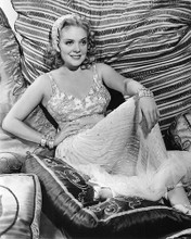 This is an image of 192476 Sonja Henie Photograph & Poster