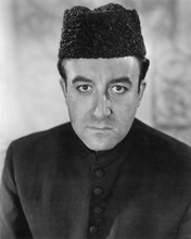 This is an image of 191193 Peter Sellers Photograph & Poster