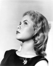 This is an image of 191196 Elizabeth Montgomery Photograph & Poster