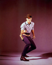 This is an image of 281264 Chuck Connors Photograph & Poster