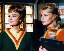 This is an image of 281374 Lost in Space Photograph & Poster