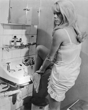 This is an image of 191444 Catherine Deneuve Photograph & Poster