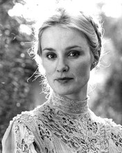 This is an image of 191462 Jessica Lange Photograph & Poster