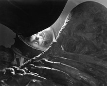 This is an image of 191544 Alien Photograph & Poster