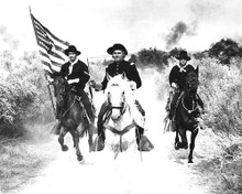 This is an image of 191653 Custer of the West Photograph & Poster
