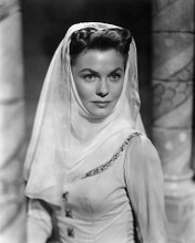 This is an image of 191800 Joanne Dru Photograph & Poster