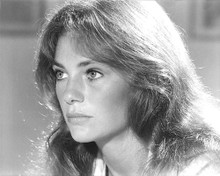 This is an image of 191814 Jacqueline Bisset Photograph & Poster