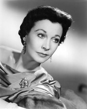 This is an image of 191821 Vivien Leigh Photograph & Poster
