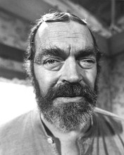 This is an image of 192132 Jack Elam Photograph & Poster