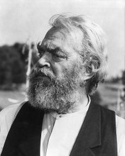 This is an image of 192133 Jack Elam Photograph & Poster