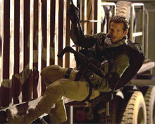 This is an image of 281601 Bradley Cooper Photograph & Poster
