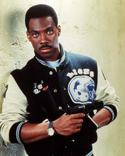 This is an image of 281640 Eddie Murphy Photograph & Poster