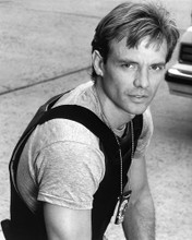 This is an image of 192057 Michael Biehn Photograph & Poster