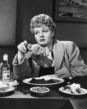 This is an image of 192106 Shelley Winters Photograph & Poster