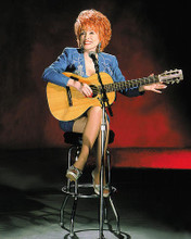 This is an image of 281752 Dolly Parton Photograph & Poster