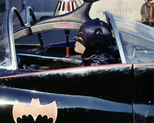 This is an image of 281769 Batman Photograph & Poster