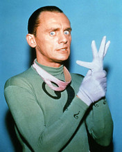 This is an image of 281775 Frank Gorshin Photograph & Poster