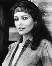 This is an image of 192009 Barbara Carrera Photograph & Poster