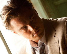 This is an image of 281687 Leonardo Dicaprio Photograph & Poster