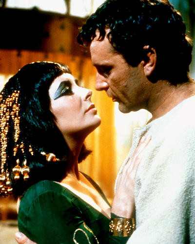 This is an image of 281741 Cleopatra Photograph & Poster