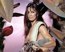 This is an image of 281824 Caroline Munro Photograph & Poster