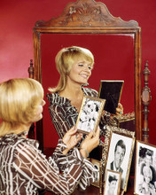 This is an image of 281834 The Brady Bunch Photograph & Poster