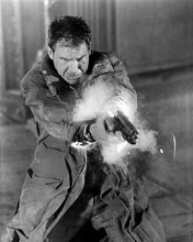 This is an image of 192220 Harrison Ford Photograph & Poster