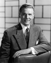 This is an image of 192298 Steve Forrest Photograph & Poster