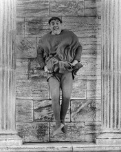 This is an image of 192309 Zero Mostel Photograph & Poster