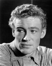 This is an image of 192323 Peter O'Toole Photograph & Poster