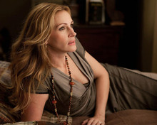 This is an image of 282011 Julia Roberts Photograph & Poster
