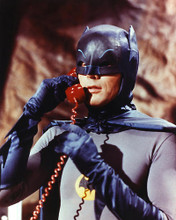 This is an image of 282068 Batman Photograph & Poster