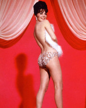 This is an image of 227581 Natalie Wood Photograph & Poster