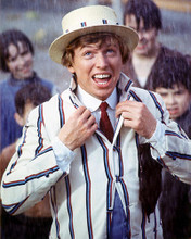 This is an image of 228019 Tommy Steele Photograph & Poster