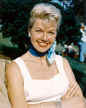 This is an image of 230982 Doris Day Photograph & Poster
