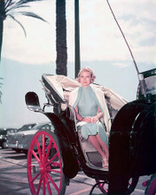 This is an image of 235531 Grace Kelly Photograph & Poster