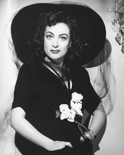 This is an image of 170695 Joan Crawford Photograph & Poster