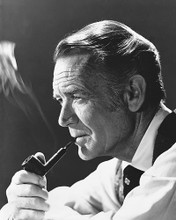 This is an image of 170746 John Mills Photograph & Poster
