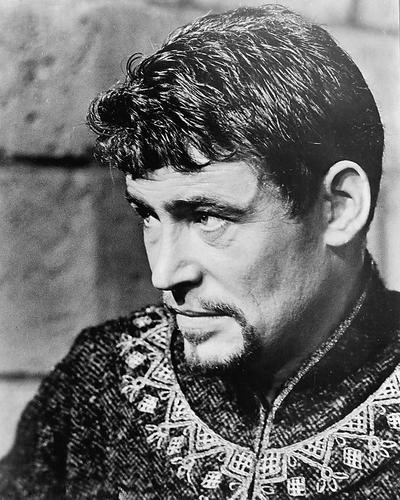 This is an image of 170976 Peter O'Toole Photograph & Poster