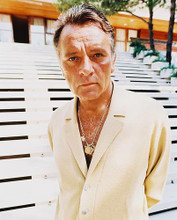 This is an image of 213814 Richard Burton Photograph & Poster