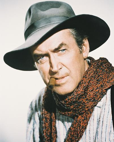 This is an image of 213969 James Stewart Photograph & Poster