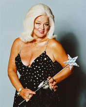 This is an image of 214421 Diana Dors Photograph & Poster