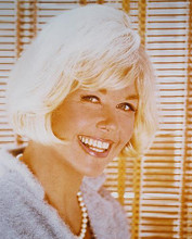 This is an image of 215798 Doris Day Photograph & Poster
