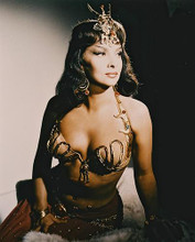 This is an image of 217296 Gina Lollobrigida Photograph & Poster