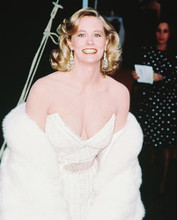 This is an image of 217771 Cybill Shepherd Photograph & Poster