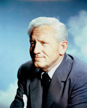This is an image of 241892 Spencer Tracy Photograph & Poster