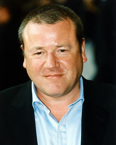 This is an image of 242339 Ray Winstone Photograph & Poster