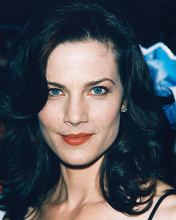 This is an image of 246431 Terry Farrell Photograph & Poster