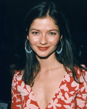 This is an image of 246933 Jill Hennessy Photograph & Poster